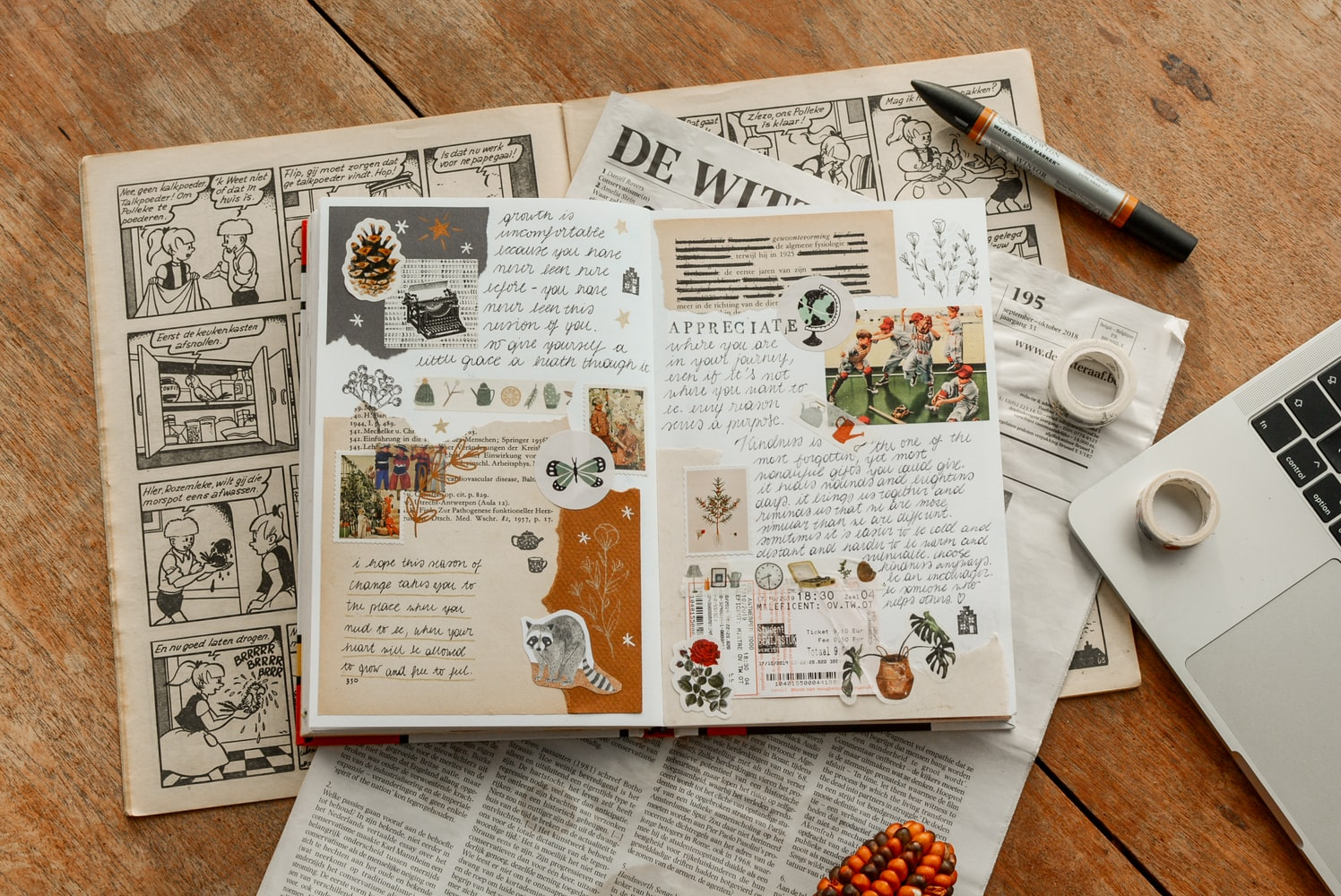 what should i bullet journal about, bullet journal ideas, bullet journal page ideas