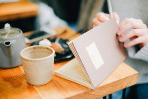 bullet journal tips for beginners
