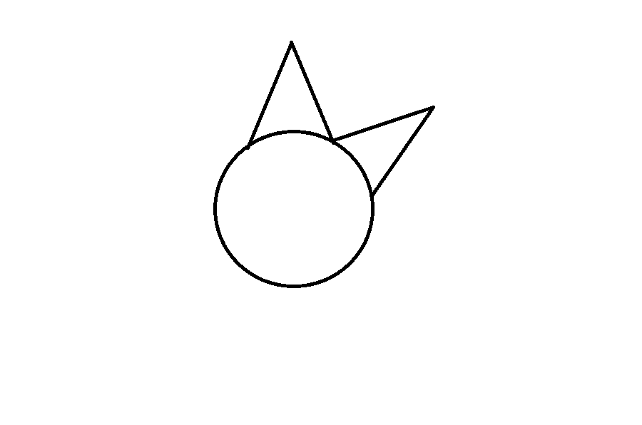 How To Draw The Sun Step 4